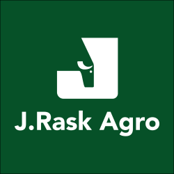 Jesper Rask Agro – kvægrådgivning